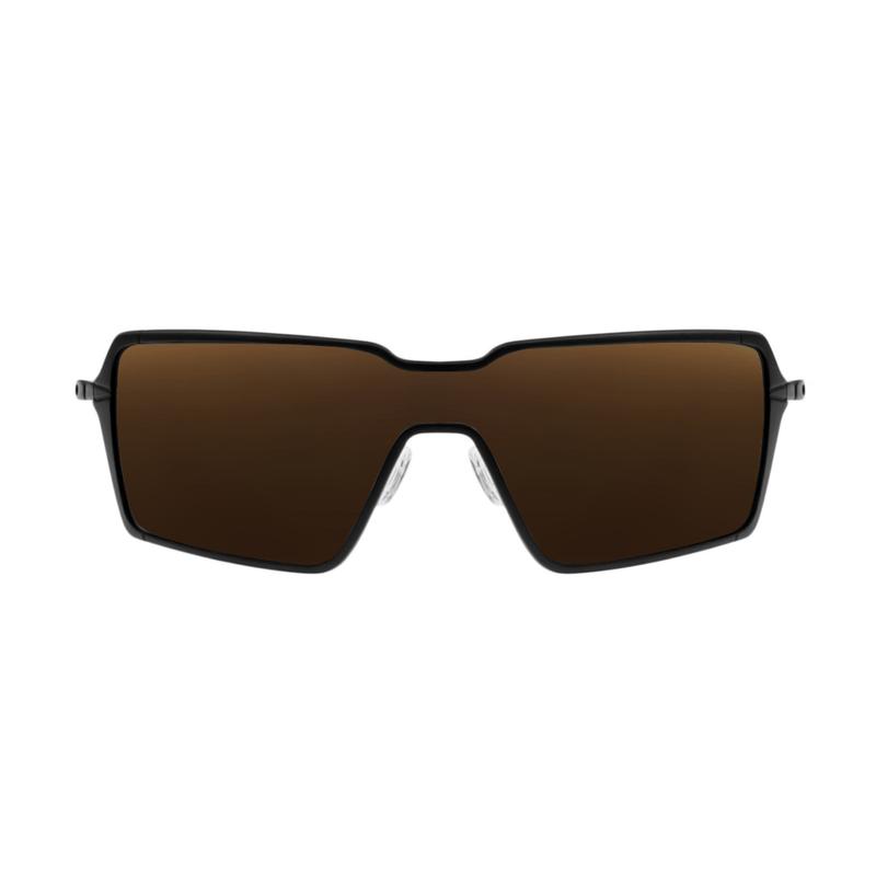 lentes-oakley-probation-brown-king-of-lenses