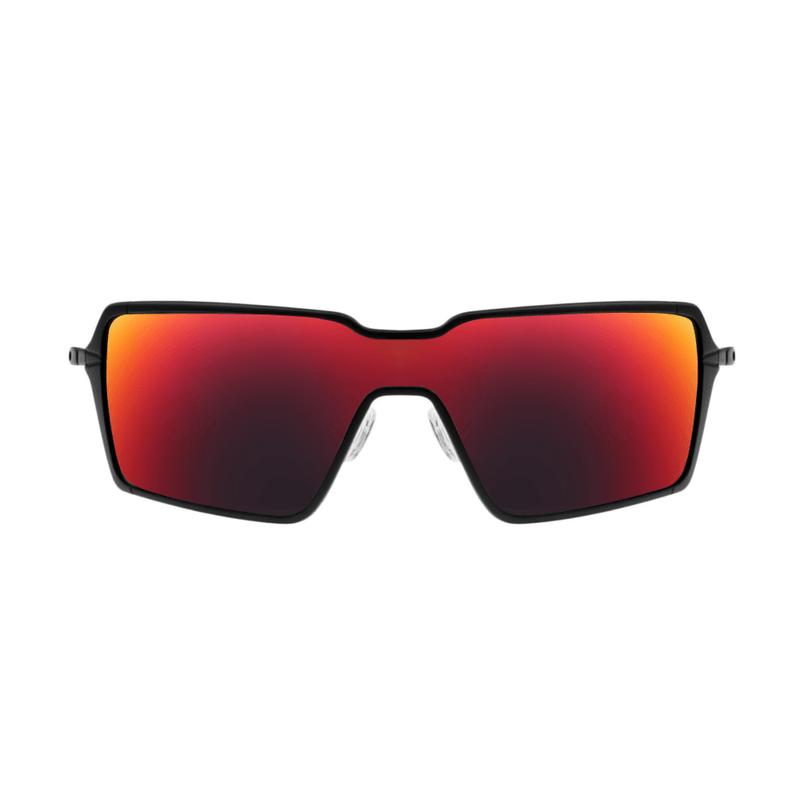 lentes-oakley-probation-dark-ruby-king-of-lenses