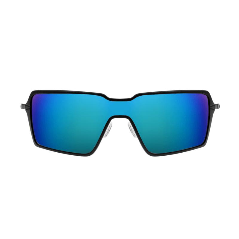 lentes-oakley-probation-magic-blue-king-of-lenses