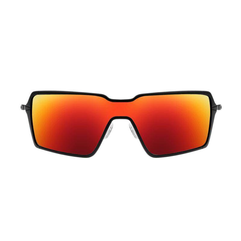 lentes-oakley-probation-mais-red-king-of-lenses