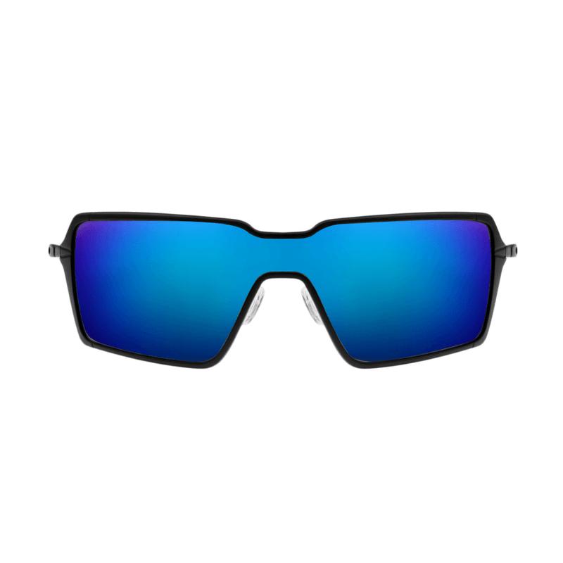 lentes-oakley-probation-neon-blue-king-of-lenses