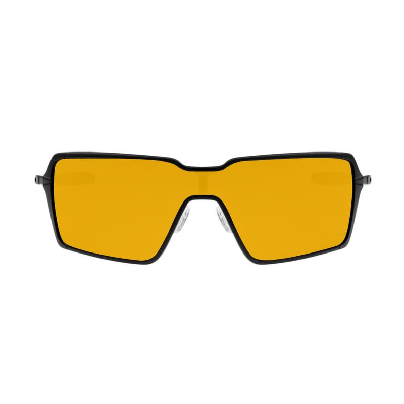 lentes-oakley-probation-orange-noturna-king-of-lenses