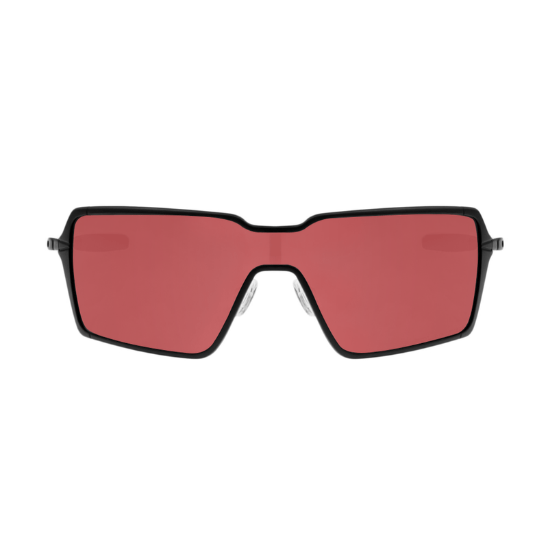 lentes-oakley-probation-pink-prizm-king-of-lenses