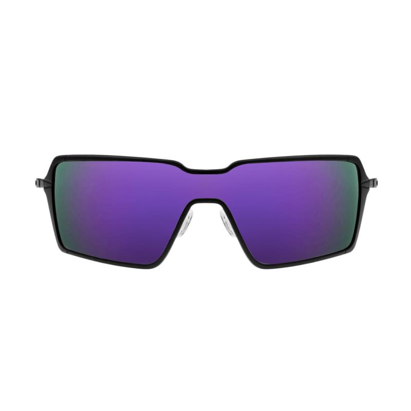 lentes-oakley-probation-purple-king-of-lenses