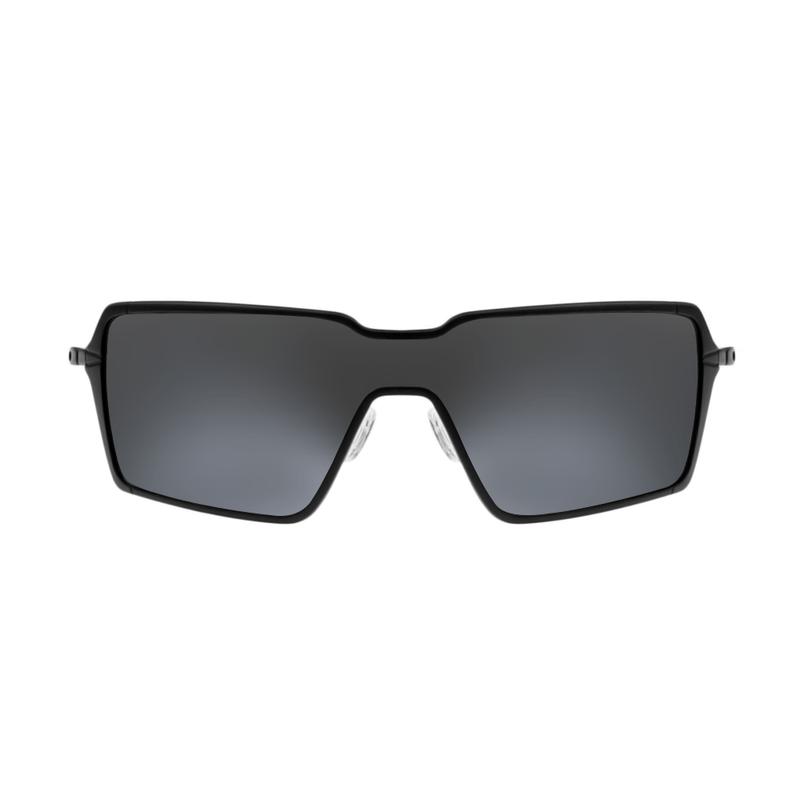 lentes-oakley-probation-slate-king-of-lenses