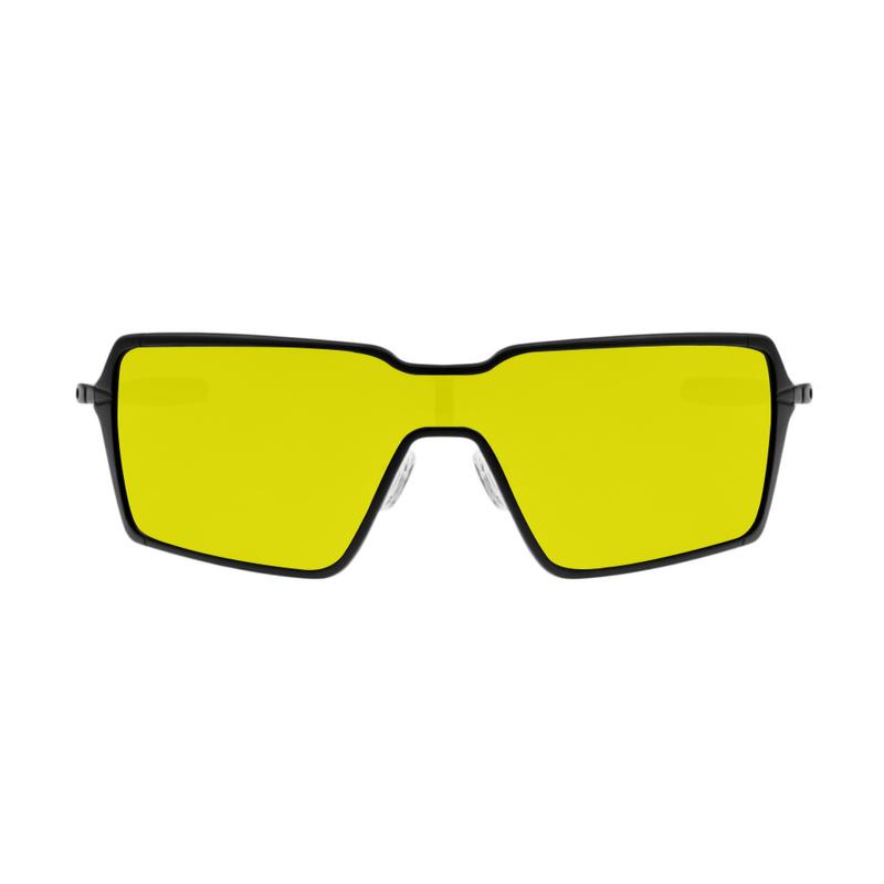 lentes-oakley-probation-yellow-noturna-king-of-lenses