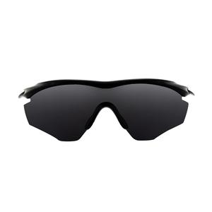 Lentes para M2 Frame - Black