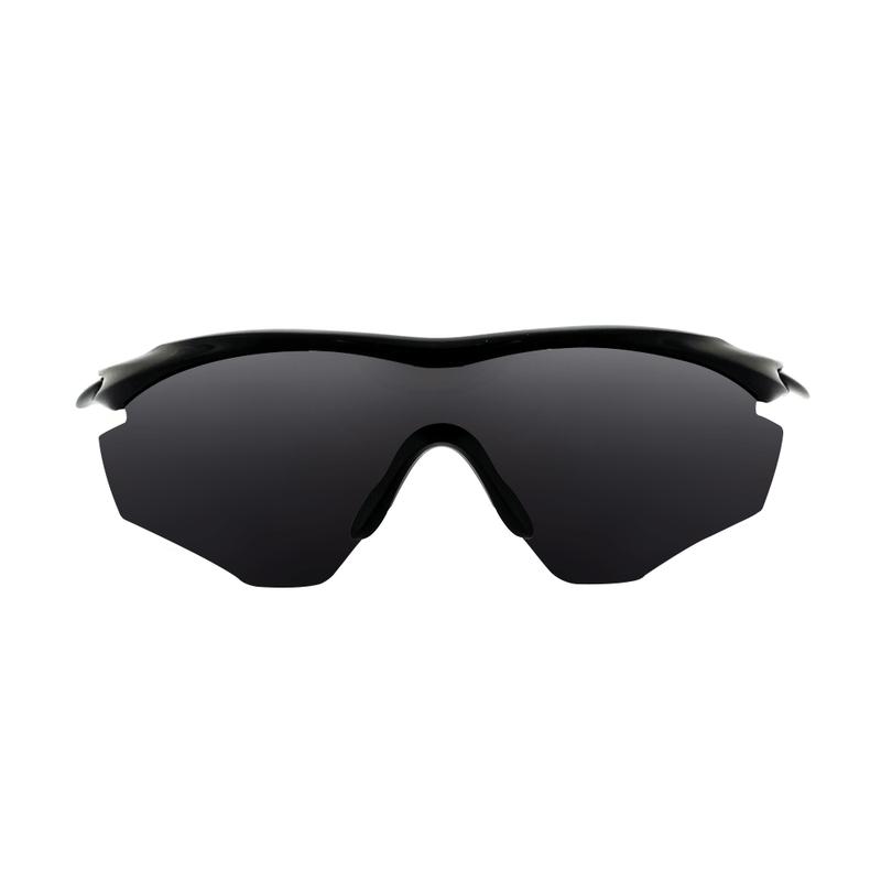 lentes-oakley-m2-frame-black-king-of-lenses
