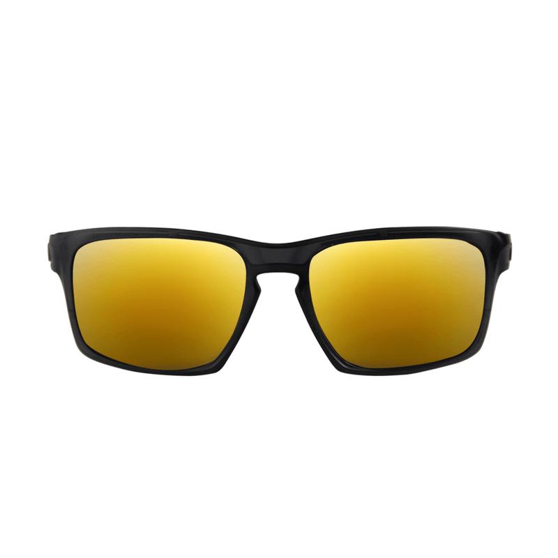 lentes-oakley-sliver-24k-king-of-lenses