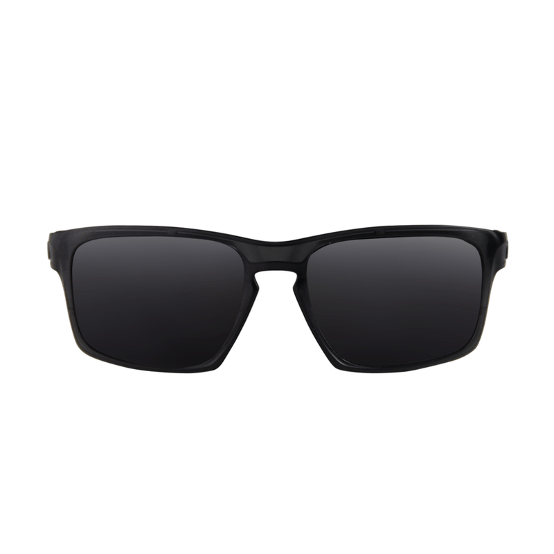 lentes-oakley-sliver-black-king-of-lenses