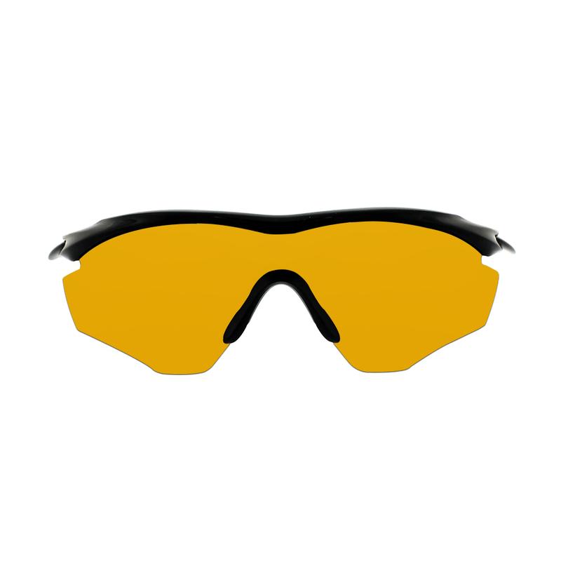 lentes-oakley-m2-frame-orange-noturno-king-of-lenses