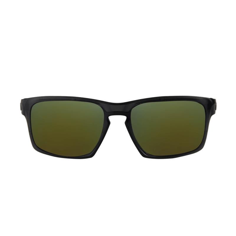 lentes-oakley-sliver-emerald-king-of-lenses