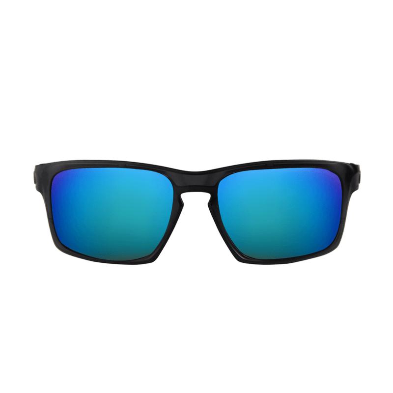 lentes-oakley-sliver-magic-blue-king-of-lenses