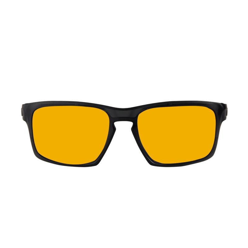 lentes-oakley-sliver-orange-noturna-king-of-lenses
