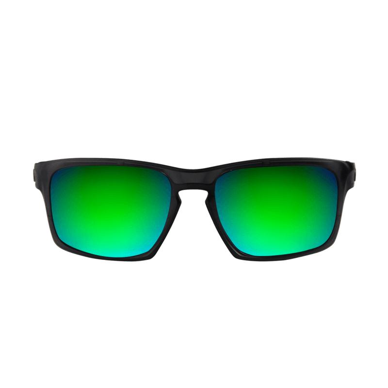 lentes-oakley-sliver-varejeira-king-of-lenses