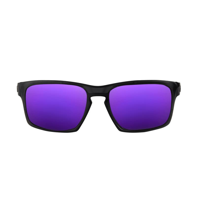 lentes-oakley-sliver-violet-king-of-lenses