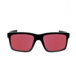 lentes-oakley-mainlink-pink-prizm-king-of-lenses