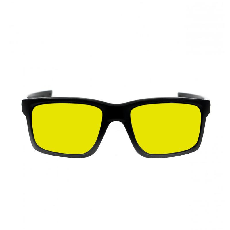 ML-Mainlink-27-Yellow-Noturna