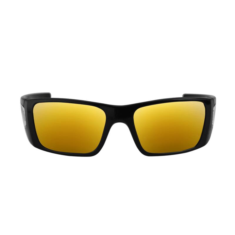 lentes-oakley-fuel-cell-24k-king-of-lenses