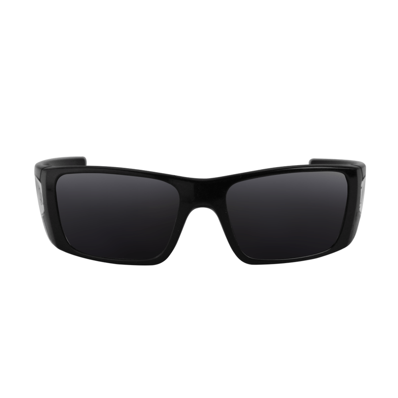 lentes-oakley-fuel-cell-black-king-of-lenses