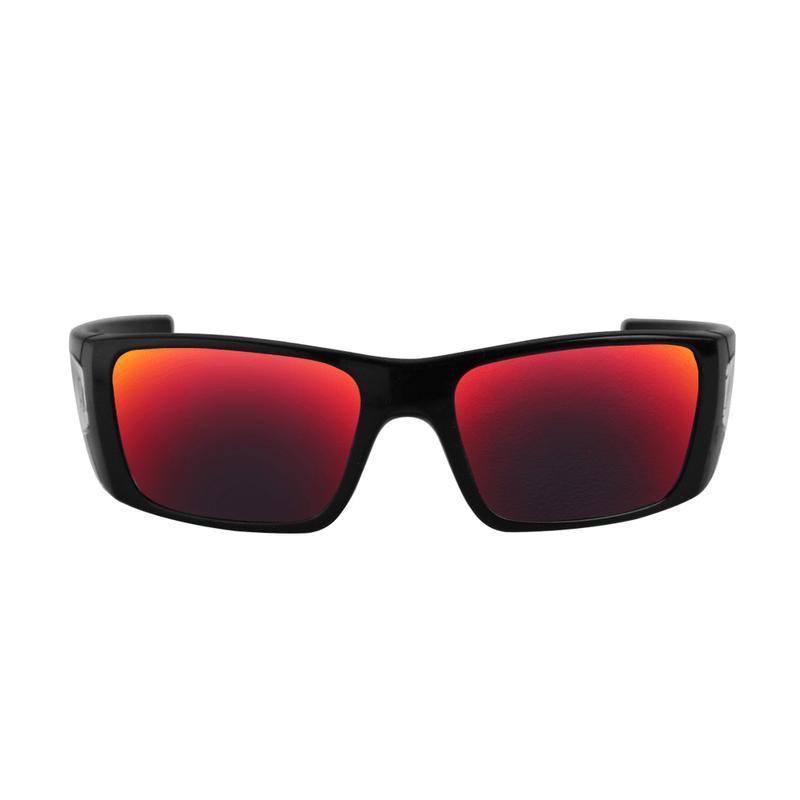 lentes-oakley-fuel-cell-dark-ruby-king-of-lenses