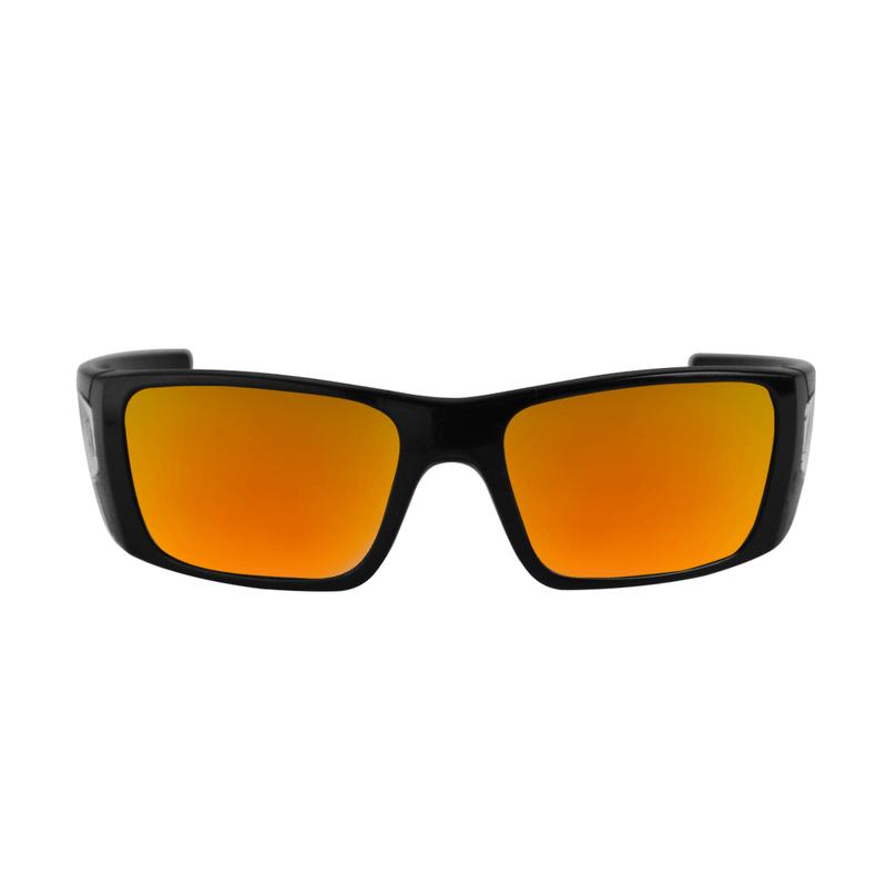 lentes-oakley-fuel-cell-fire-king-of-lenses