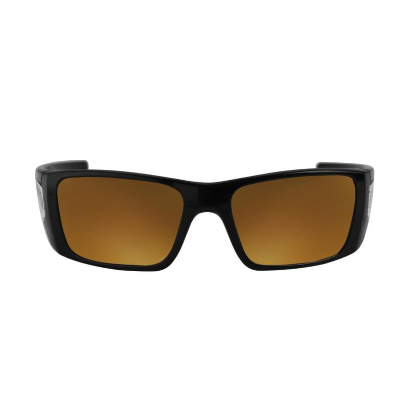 lentes-oakley-fuel-cell-gold-king-of-lenses