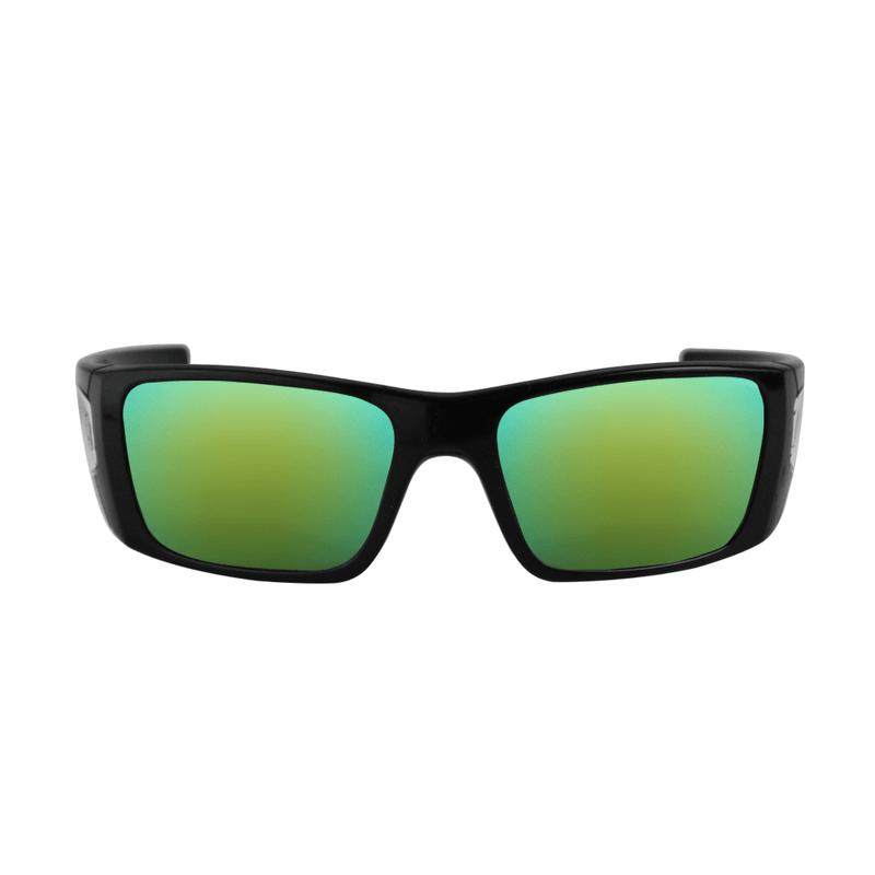 lentes-oakley-fuel-cell-green-lemon-king-of-lenses