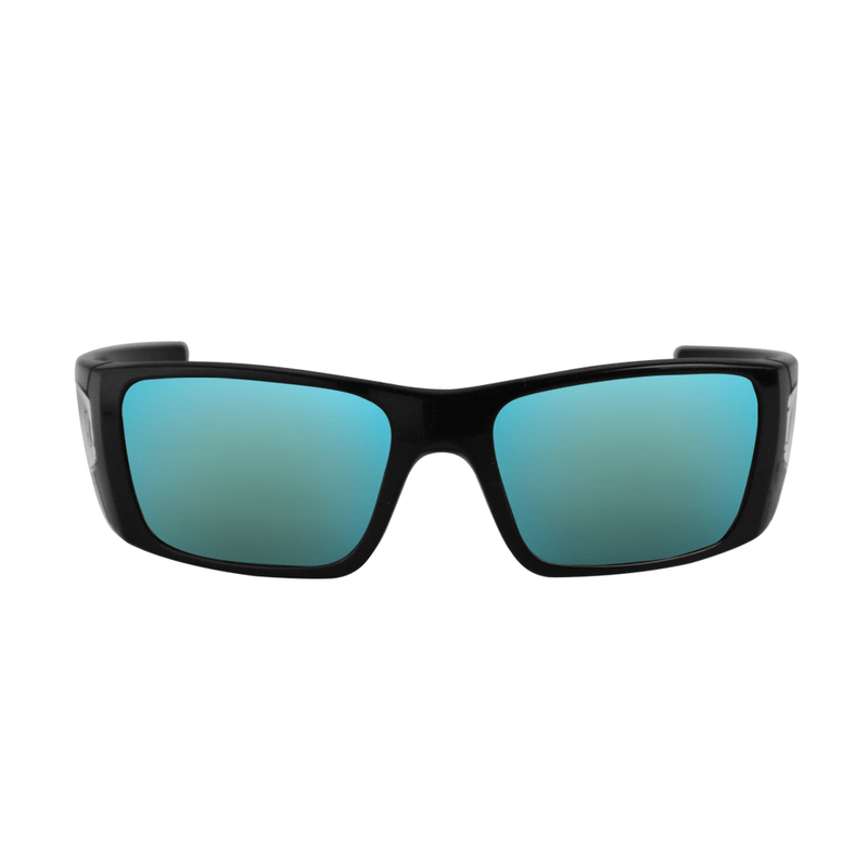 lentes-oakley-fuel-cell-ice-thug-king-of-lenses