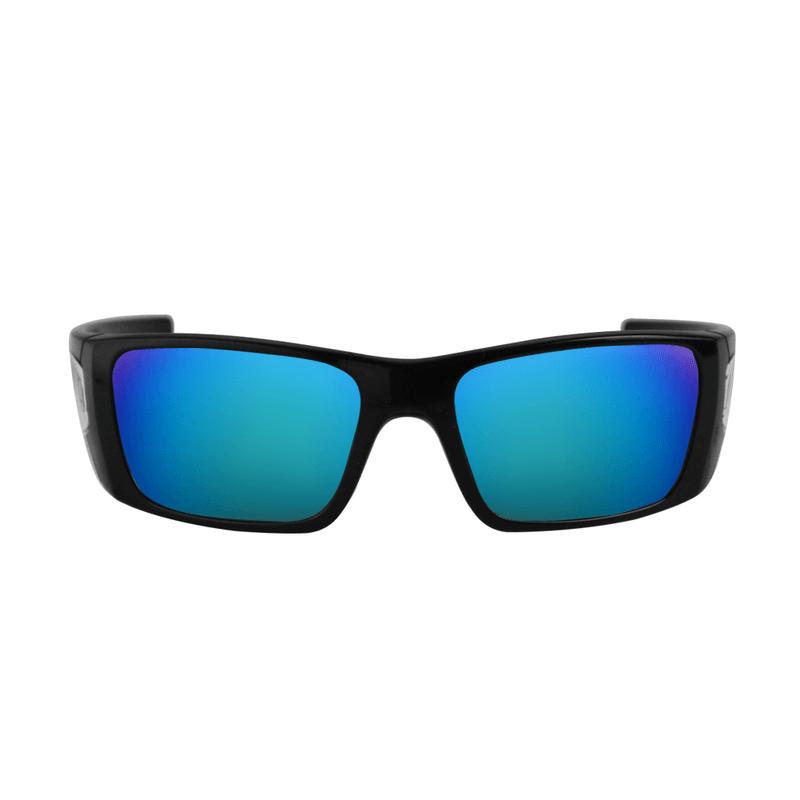 lentes-oakley-fuel-cell-magic-blue-king-of-lenses