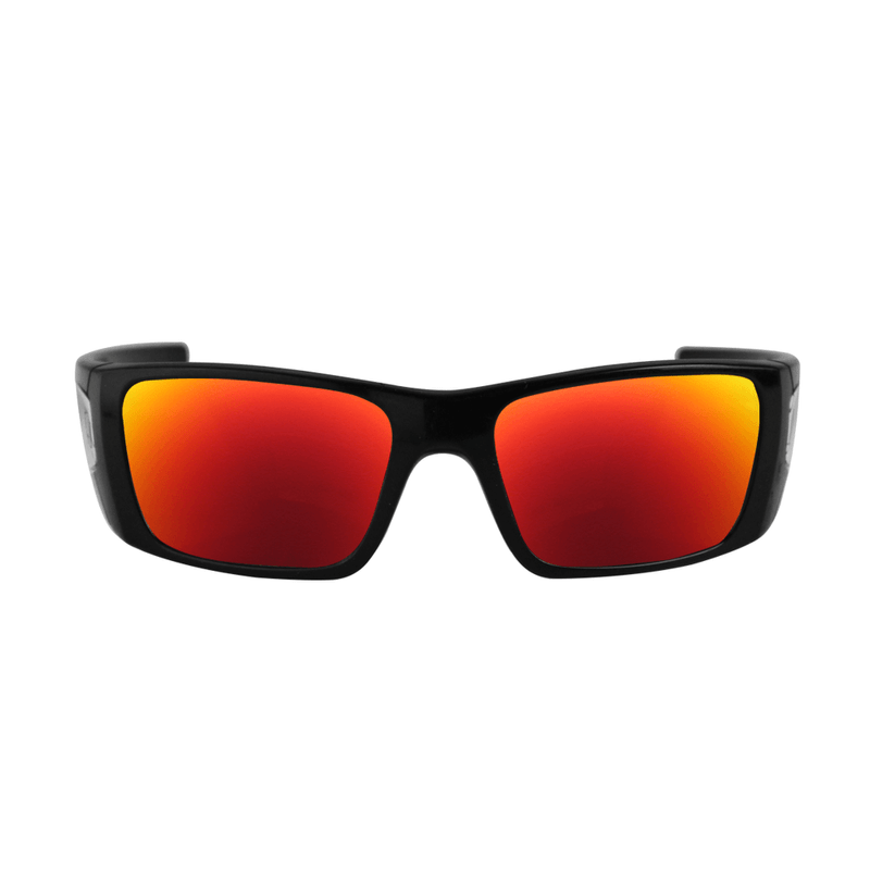 lentes-oakley-fuel-cell-mais-red-king-of-lenses