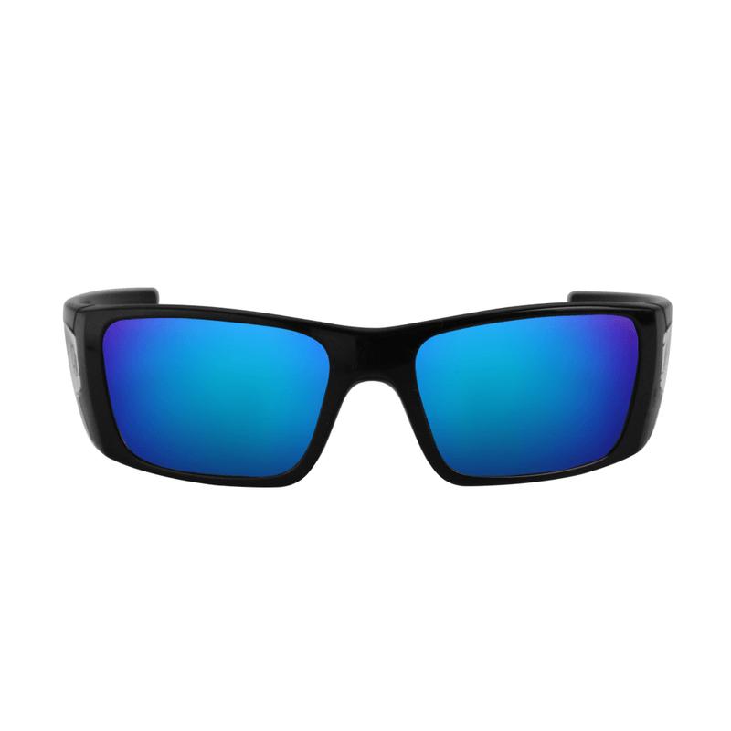 lentes-oakley-fuel-cell-neom-blue-king-of-lenses