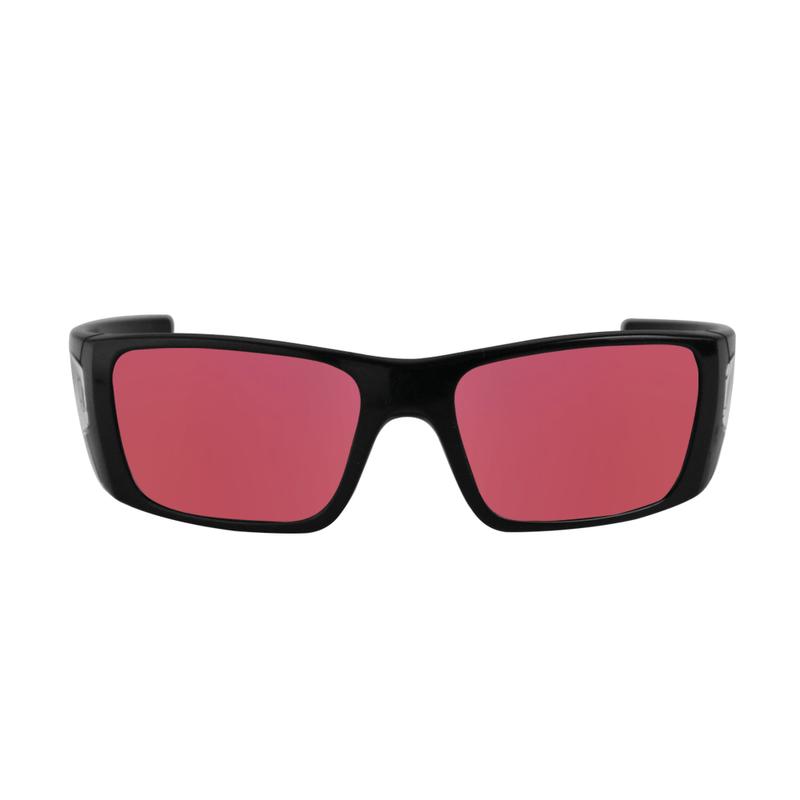 lentes-oakley-fuel-cell-pink-prizm-king-of-lenses