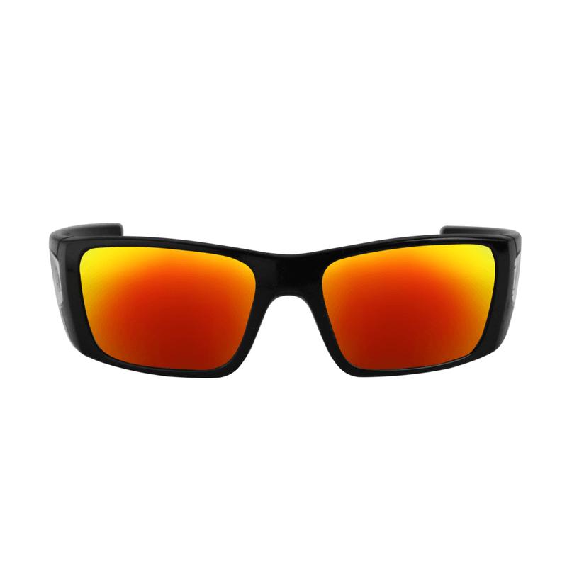lentes-oakley-fuel-cell-ruby-quartz-king-of-lenses