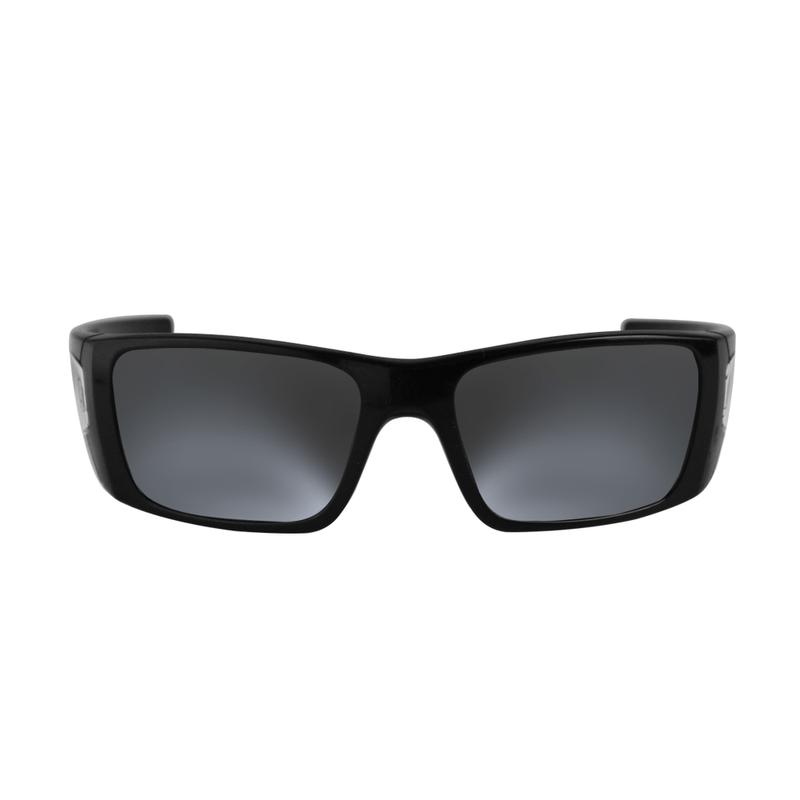 lentes-oakley-fuel-cell-slate-king-of-lenses