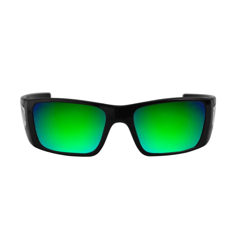 lentes-oakley-fuel-cell-varejeira-king-of-lenses