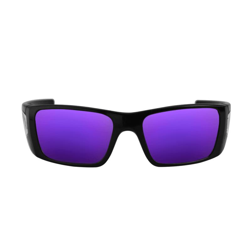 lentes-oakley-fuel-cell-violet-king-of-lenses
