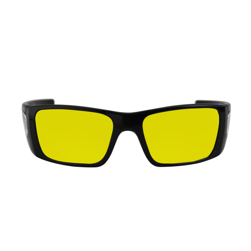 lentes-oakley-fuel-cell-yellow-noturna-king-of-lenses