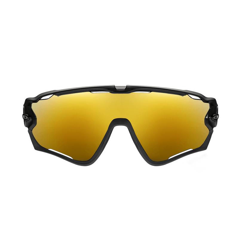 lentes-oakley-jawbreaker-24k-king-of-lenses