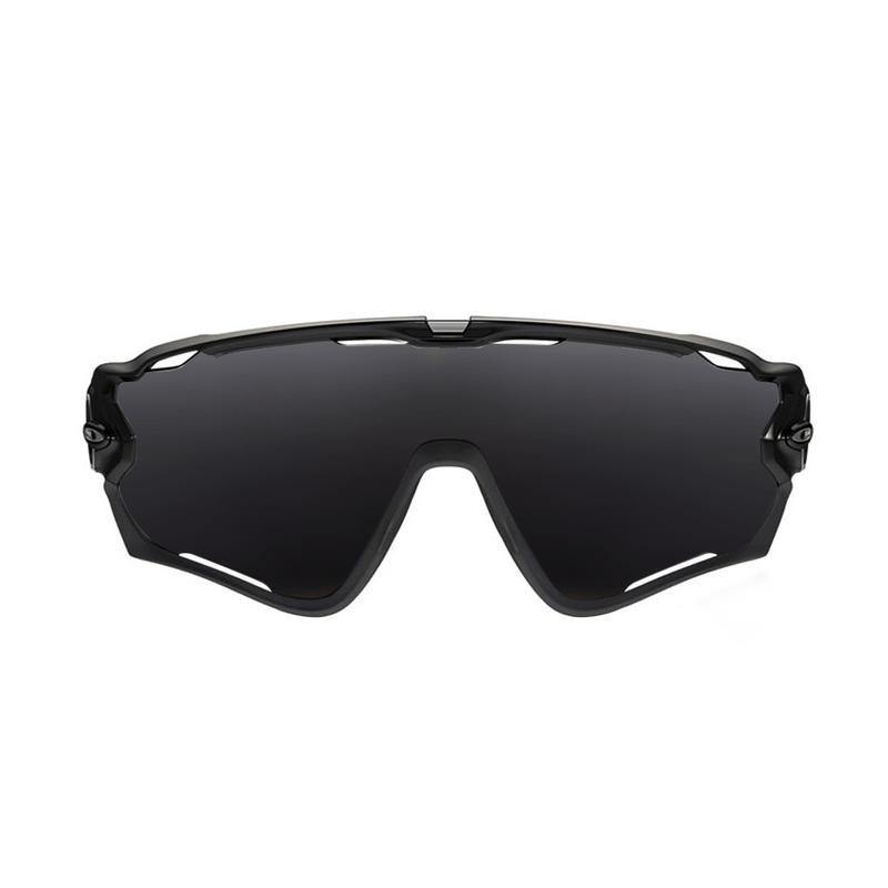 lentes-oakley-jawbreaker-black-king-of-lenses