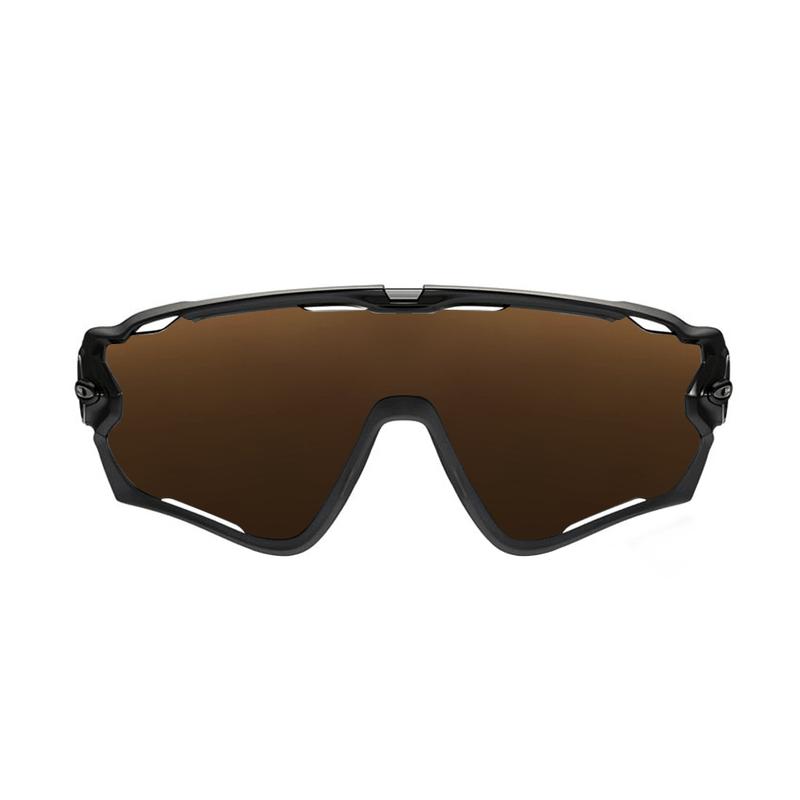 lentes-oakley-jawbreaker-brown-king-of-lenses