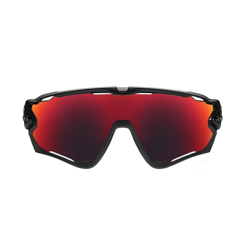 lentes-oakley-jawbreaker-dark-ruby-king-of-lenses