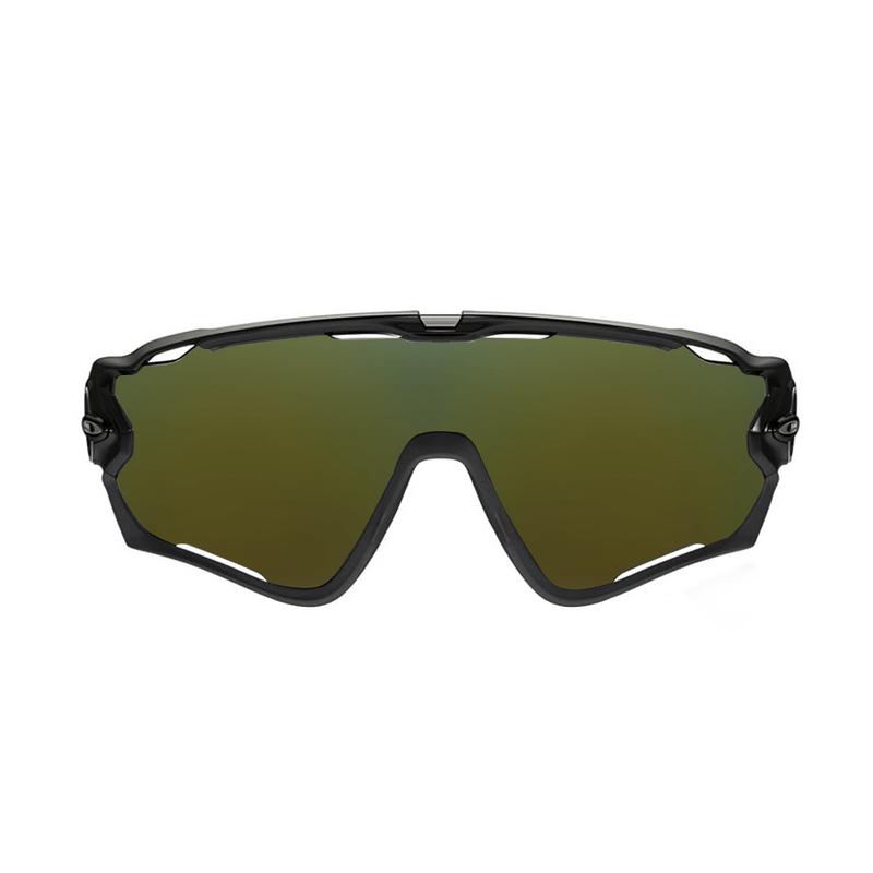 lentes-oakley-jawbreaker-emerald-king-of-lenses