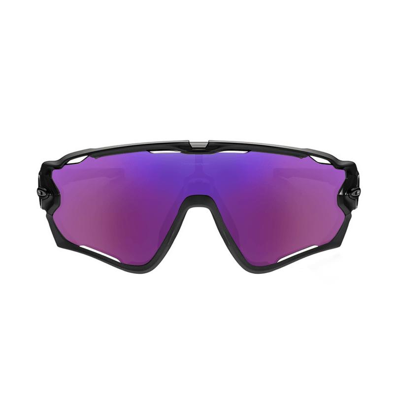 lentes-oakley-jawbreaker-everest-prizm-king-of-lenses