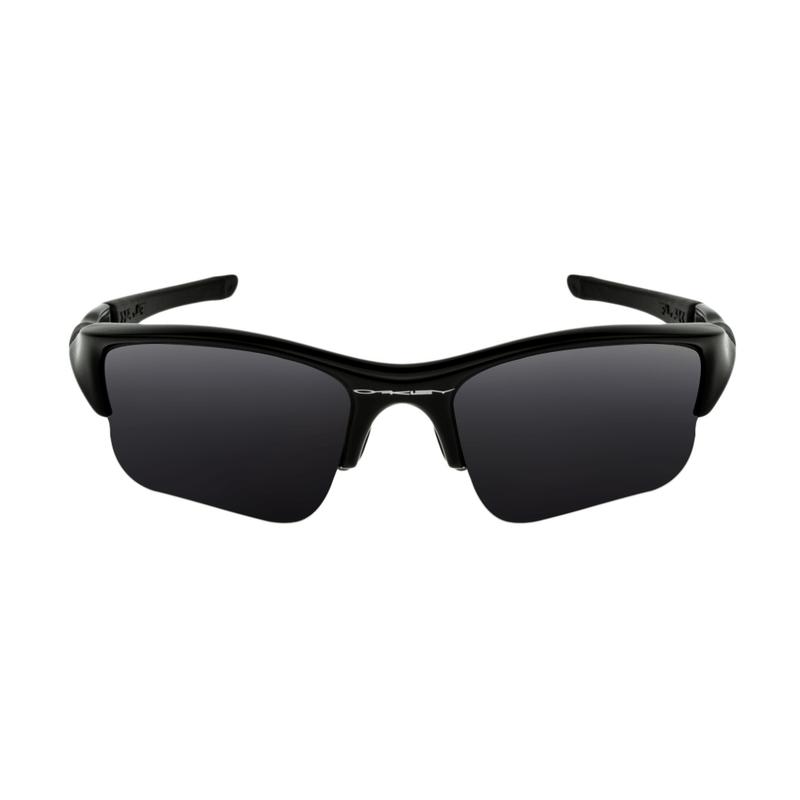 lentes-oakley-flak-jacket-xlj-black-king-of-lenses
