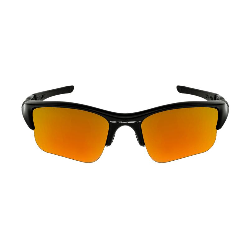 lentes-oakley-flak-jacket-xlj-fire-king-of-lenses
