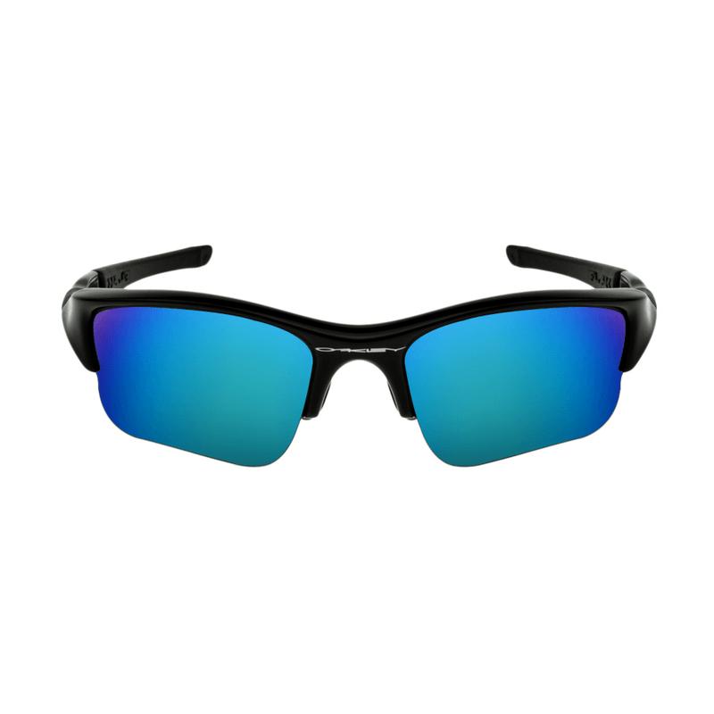 lentes-oakley-flak-jacket-xlj-magic-blue-king-of-lenses