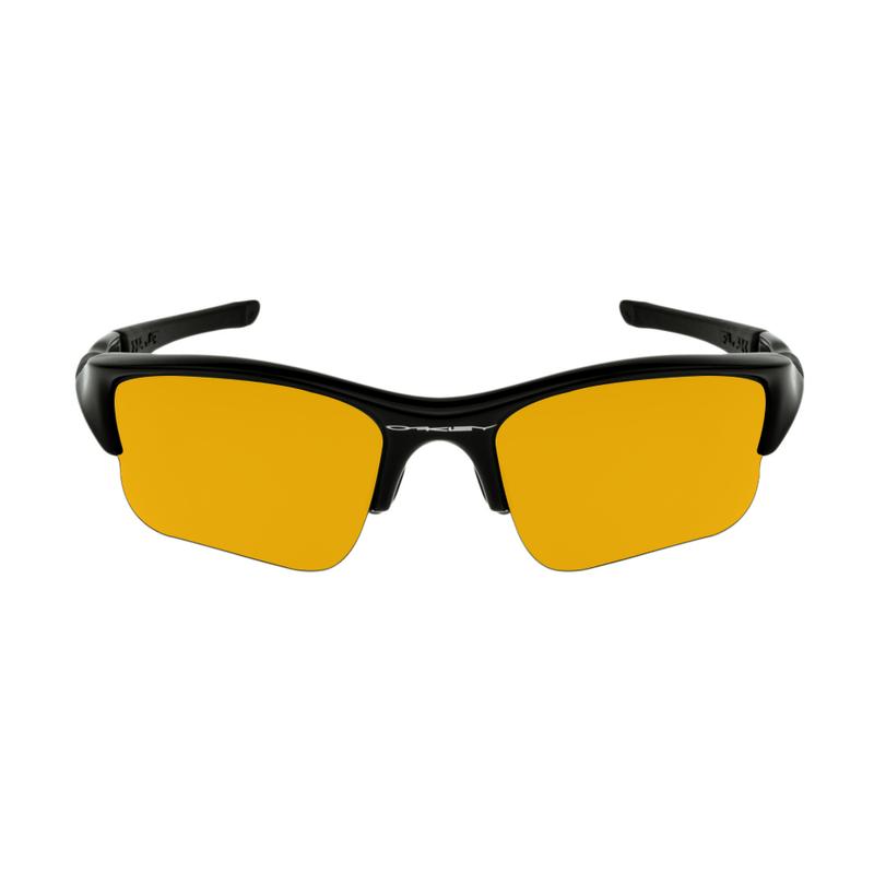 lentes-oakley-flak-jacket-xlj-orange-noturna-king-of-lenses