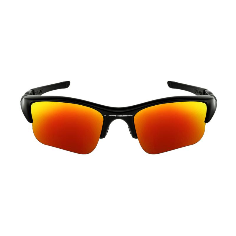 lentes-oakley-flak-jacket-xlj-ruby-quartz-king-of-lenses