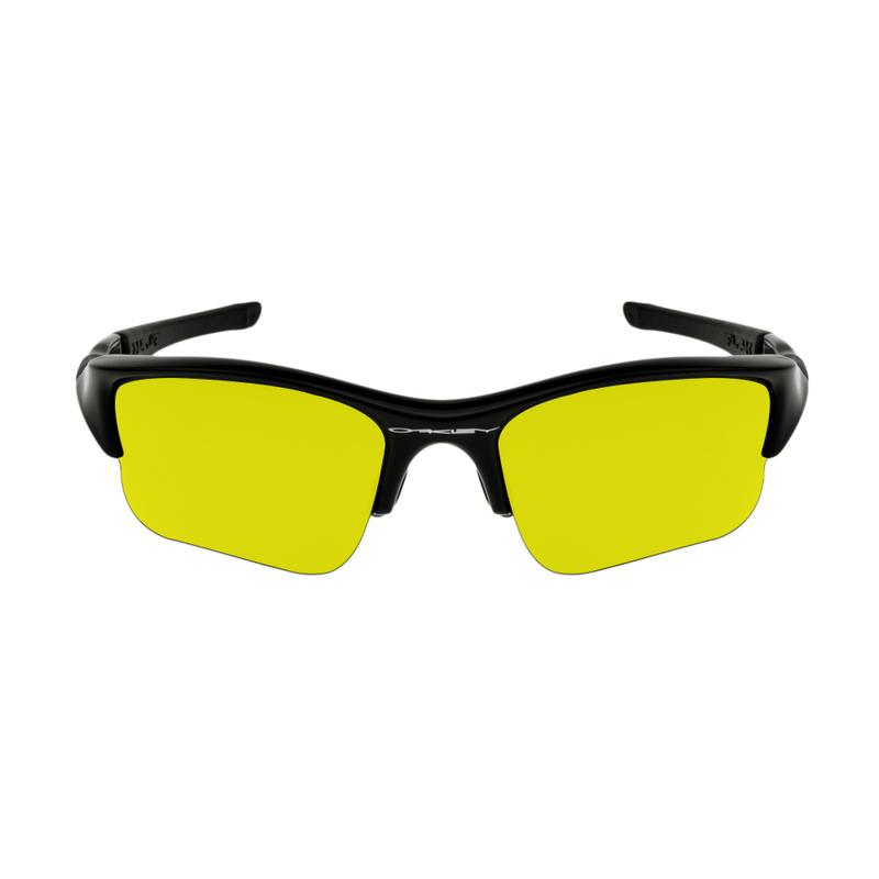 lentes-oakley-flak-jacket-xlj-yellow-noturno-king-of-lenses